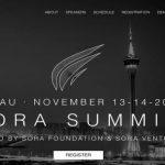 ソラ・ベンチャーズ、11月にマカオで仮想通貨カンファレンスを開催