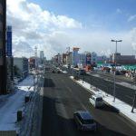 北海道有識者懇談会、苫小牧市をIR主要候補に事実上認定