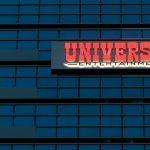 ユニバーサル・エンターテイメント、20億円分の自己株式を取得