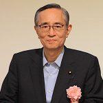 細田氏、沖縄が望まぬもIR入札を呼び掛ける