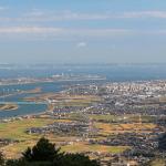 名古屋市長、三重県でのIRを提案し非難を受ける