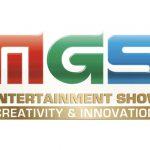 MGSエンターテイメント・ショー、日本に注目