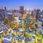 大阪万博、アナリストは経済効果に期待