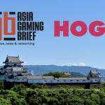 HOGOとAGB、和歌山商工会議所後援でIRセミナー開催