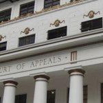 フィリピン裁判所、パグコアに事業許可証の発行命令