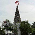 ゲンティン・シンガポール、フィリピン・カンボジアと激しい競争