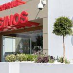 メルコ、キプロスでサテライト・カジノ営業を開始