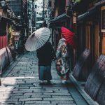 京阪、夢洲と京都を結ぶ現実が近づく