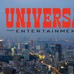 フィッチ、ユニバーサル・エンターテインメントの将来を間向きに評価