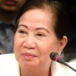 フィリピンのゲーミング総粗収益、年内約4185億円見込み