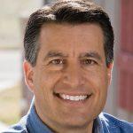 元ネバダ州知事がMGMに加入