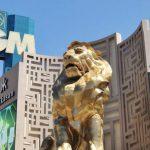 ウィン、MGM、世界で最も評価が高い企業としてランクイン