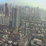 フィリピンのゲーミング総粗利益、今年は4400億円以上