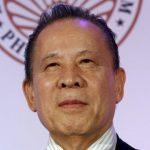 岡田和生、タイガーリゾートの上場阻止を要請