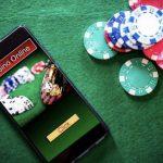 米国、オンラインギャンブルが禁止へ