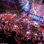 東京都、2019年度に大型eスポーツ大会を開催