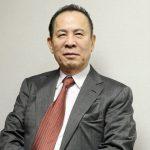 岡田和生、権力闘争で苦戦を強いられる