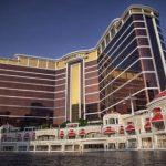 ウィン・リゾーツがネバダで22億円の罰金を科される