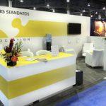 ゲーミング・スタンダード・アソシエーション・ジャパンが設立