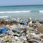 メルコ、プラスチック汚染を減らす取り組みを発表
