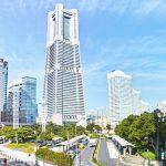 横浜ビジネスリーダー、IR推進協議会を設立へ