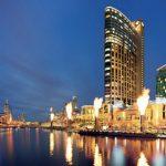 ウィン・リゾーツ、オーストラリアのクラウン買収を取り下げ