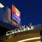 ウィン・リゾーツ、オーストラリアのクラウン買収を検討