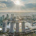 シンガポール、7400億円の投資でIR拡張へ