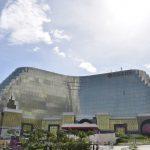 オカダマニラ、3月にゲーミング収益の65%増を報告