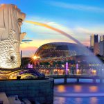 シンガポール政府、カジノ拡張の恩恵を受ける