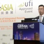 G2Eアジア2019の年カンファレンス・プログラムが発表
