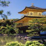 フィッチ:日本は5600億~1兆円のゲーミング総粗収益を生み出す見込み