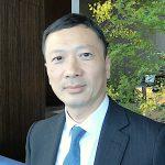 ギャラクシー、日本における優秀なIRチームを結成