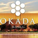 オカダマニラ、5月VIP収益が37.7%減少
