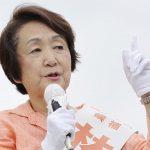 横浜市長、間接的にIR支持か