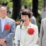 横浜商工会議所、市長にIR決断を要請