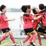ギャラクシー・エンターテインメント、 サッカー・ジュニア杯を主催