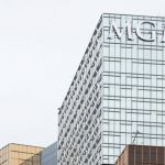 MGMリゾーツ4月~6月期に純収益が13%成長