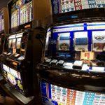 ニュージーランド、ギャンブルによる弊害に対して国家戦略を更新