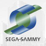 セガサミー、4月~6月期に売上高が5.7%成長