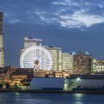 横浜商工会議所、IR誘致「大変喜ばしい」