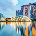 シンガポール政府が賭ける長期的視野に立ったカジノ税制度