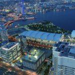 横浜市議会委員会、IR予算を可決