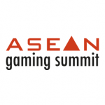 ASEAN Gaming Summit