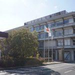 鎌倉市議会、「IR誘致を憂慮」を否決