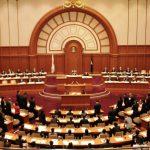大阪市議会、夢洲IR環境影響評価の予算を可決