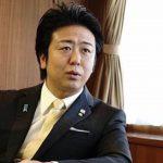 福岡市長がIRイニシアティブを論破、佐世保がコンセプト募集を開始