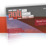 agbriefings700-MAY2020