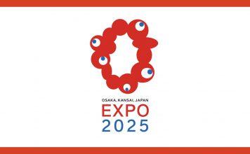 Osaka Expo 2025