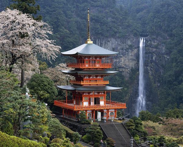 japan-wakayama